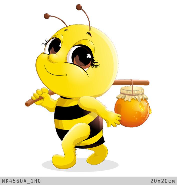 Znalezione obrazy dla zapytania pszczółki i dzieci